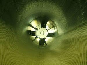 Ventilación 4