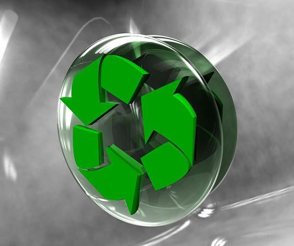 Desempeño Ambiental Motiva CEE 2020