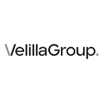 VelillaGroup