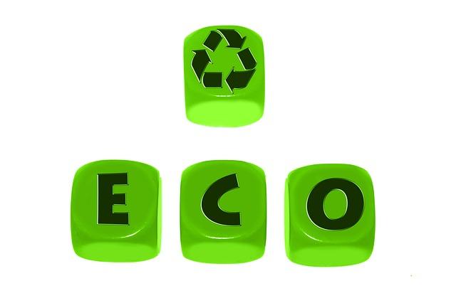 Objetivos Medio Ambiente